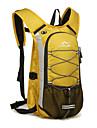 12 L sac a dos Camping / Randonnee Voyage Etanche Vestimentaire Respirable