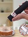 Plastic Bucătărie Gadget creativ Pentru ustensile de gătit Polizor