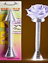 decorare Instrumentul Floare tort MetalPistol DIY Calitate superioară Măsurătoare Nelipicios