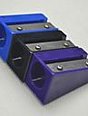 Signal Queue & Accessoires Astuce Cue Billard Bleu Taille Compacte Petit