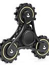 Spinner antistres / mână Spinner pentru Timpul uciderii / Stres și anxietate relief / Focus Toy Metalic Clasic Bucăți Adulți Cadou