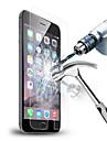 Pentru iphone 7 protector de ecran 9h hd premium de sticlă ecran protector duritate mai mare duritate de film