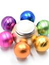 Mao Spinner Brinquedos Alivia ADD, ADHD, Ansiedade, Autismo Diversao Classico Pecas Criancas Adulto Dom