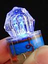Fiskeljus LED LED-indikator Fiske