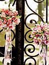 Material Cadou Ceremonia de decorare - Nuntă Petrecere Aniversare Evenimente/Petrecere Party / Seara Vacanță Temă Clasică