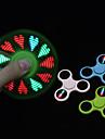 Spinner antistres mână Spinner Titirez Jucarii Jucarii Stres și anxietate relief Focus Toy Birouri pentru birou Ameliorează ADD, ADHD,