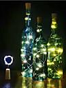 Crăciun / Nuntă / Petrecere / Ocazie specială / Halloween / Aniversare / Zi de Naștere / Bebeluș nou / Petrecere / Seară / Absolvire /