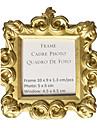 aur baroc rășină loc carte de fotografie titular beter cadouri ® diy partid decor