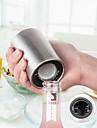 Corkscrews & Openers Oțel inoxidabil + ABS clasă A,Vin Accesorii