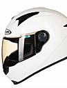 Öppningsbar Formpassad Kompakt Andas Bästa kvalitet Sport ABS motorcykelhjälmar