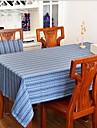 Melange de Coton Autres Nappes de table Imprime Autre Decorations de table