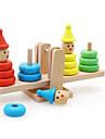 Blocos de Construir Blocos Logicos Torre compativel Legoing Classico Legal Para Meninos Para Meninas Brinquedos Dom