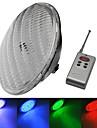 50W Lumini Subacvatice / lm RGB Dip LED Reglabil / Decorativ / Impermeabil DC 12 V 1 piese