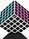 Rubiks kub z-cube 5*5*5 3*3*3 2*2*2 Mjuk hastighetskub Magiska kuber Stresslindrande leksaker Pusselkub Utbilding Present Unisex