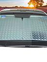 Automotivo Parasois & Visores Para carros Car Sun Shades Para General Motors Todos os Anos General Motors Aluminio