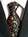 Men\'s Work / Basic Necktie - Galaxy