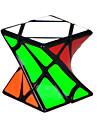 cubul lui Rubik MFG2004 Străin Skewb Cubul Cuibului Cub Viteză lină Cuburi Magice Plastice Cilindric Cadou