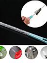 Inserții de coacere Utilizare Zilnică Plastice Instrumentul de coacere Bucătărie Gadget creativ