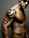 Flash-tatovering midlertidige Tatoveringer