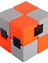 299 Cuburi de infinit Fidget Jucarii Cuburi Magice Jucarii Educație Pătrat Noutate 3D Fantezie 1pcs Bucăți Gril pe Kamado  Cadou