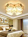 Chic och modern Takmonterad Glödande - Justerbar designers, 220-240V Glödlampa inte inkluderad