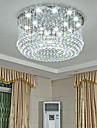 Modern/Contemporan Artistic Inspirat de natură LED Șic & Modern Tradițional/Clasic Țara Candelabre Pentru Dormitor Sufragerie Coridor AC