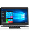 jumper ezbook3 se laptop notebook 13.3 inch intel apollo n3350 3gb ddr3 64gb emmc windows10 intel hd500