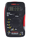 scopometer m300 2000 contează forma subțire într-un singur multimetru digital proiectat manual