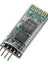 Tranzistor HC-06 Wireless Bluetooth  RF Modul Principal Pentru Arduino