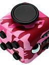 Fidget Jucarii Fidget Cube Pătrat Stres și anxietate relief Reparații Adulți