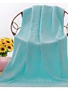 Stilul proaspăt Prosop de Baie,Solid Calitate superioară 100% Bumbac Prosop