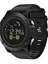 zeblaze® vibe3 smart wristbands ritmul inimii somn monitorizare informații memento-uri telefon bluetooth android ios