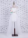 fuste fuste moda nunta catedrala-lungime nylon chinlon nunta accesorii