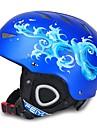 Casque de Ski Ski Equipement de Securite PP (Polypropylene) Other