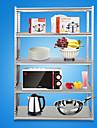 1pcs Bucătărie Altele Organizare cabinet