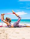 yoga bälte 183 * 3.8cm