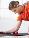 Massage apparat Yoga Motion & Fitness Stretch