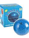 MD-001 Jucării Educaționale Altele Plastic moale Retro 1pcs Bucăți Unisex Cadou