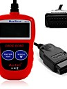 Motoare generale 2 porturi OBD-II - Dispozitive de diagnosticare a vehiculului