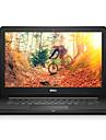 DELL laptop notebook 14 inch LED Intel i5 I5-7200U 4GB DDR4 500GB 2 GB Windows10