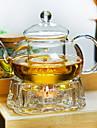 Hârtie Reciclabilă Rezistentă la căldură 1 buc Cafea si ceai