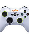PXN 9623 Wireless Controlerele jocurilor Pentru Android / PC, Bluetooth Controlerele jocurilor ABS 1pcs unitate