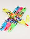 クレヨン ペン ペン, プラスチック / オイル マルチカラー インク色 用途 学用品 事務用品 のパック 4 pcs
