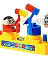 Jeux de Societe VS jeu Creatif / Interaction parent-enfant 1 pcs Enfant
