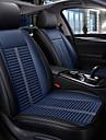 ODEER Pokrowce na fotele Pokrowce na siedzenia Czarno-niebieski Inny rodzaj skóry Kreskówka / Zwykły Na Univerzál Wszystkie roczniki Wszystkie modele
