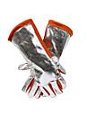 mănuși de protecție pentru siguranța la locul de muncă anti-tăiere 0,5 kg