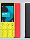 """Xiaomi Qin 1s 2.8 polegada """" Celular (256MB + 512MB Outro 1480 mAh mAh) / 320 x 240"""