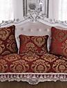 أريكة وسادة طباعة / كلاسيكي طباعة متفاعلة بوليستر الأغلفة