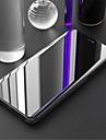 Capinha Para OnePlus OnePlus 6 / One Plus 6T Com Suporte / Galvanizado / Espelho Capa Protecao Completa Solido Rigida PU Leather para OnePlus 6 / One Plus 6T