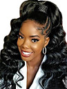 360 Lace Frontal Wig Pre Plucked With Baby Hair 150% Density Loose Wave Brazilian Lace Front Human Hair Wigs Wavy Dolago Remy